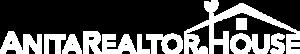 anita lamarche realtor logo